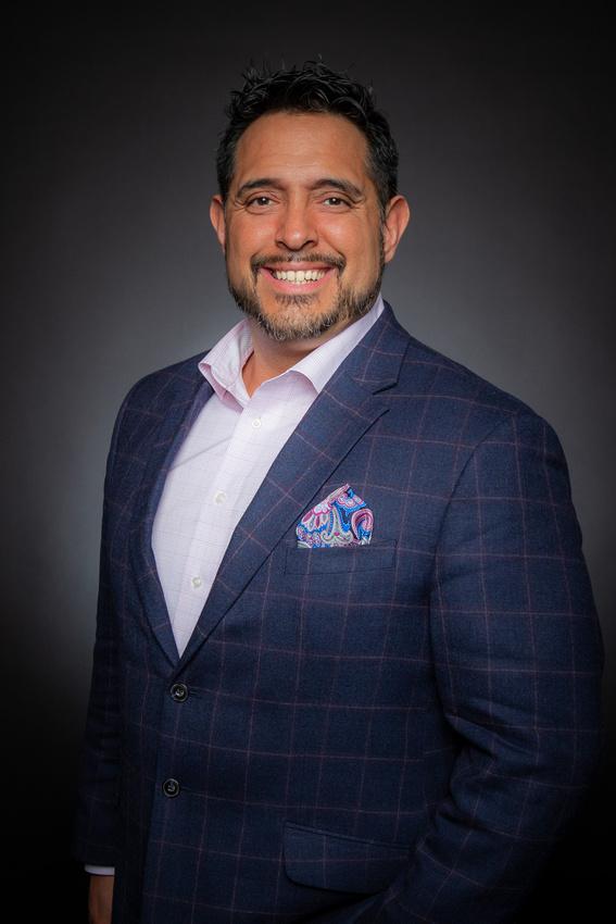 Jeff Massone - Prepared Leader Consulting 8